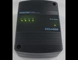 GSM контроллер CCU422